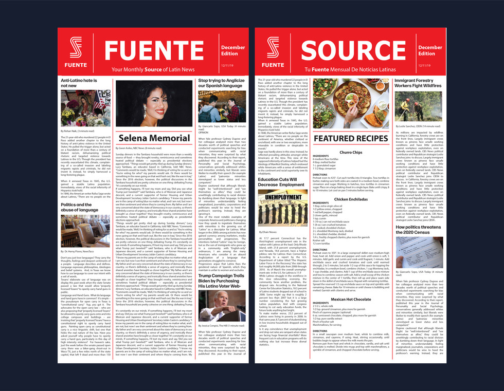 Fuente-Newspaper 2.jpg