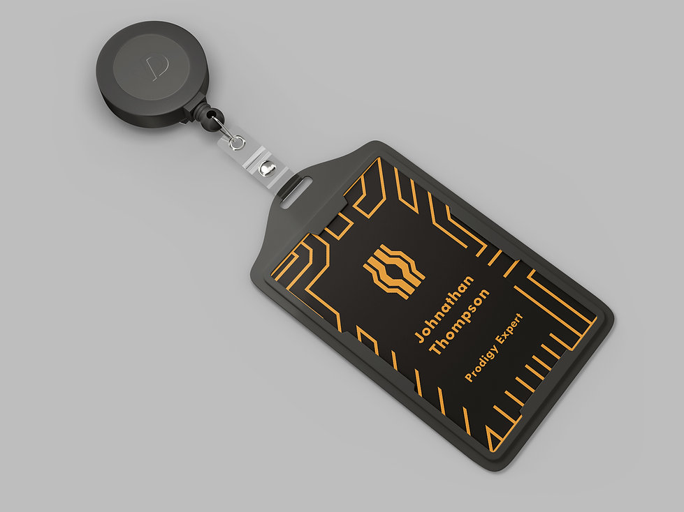Badge Identity Card Mockup 01.jpg