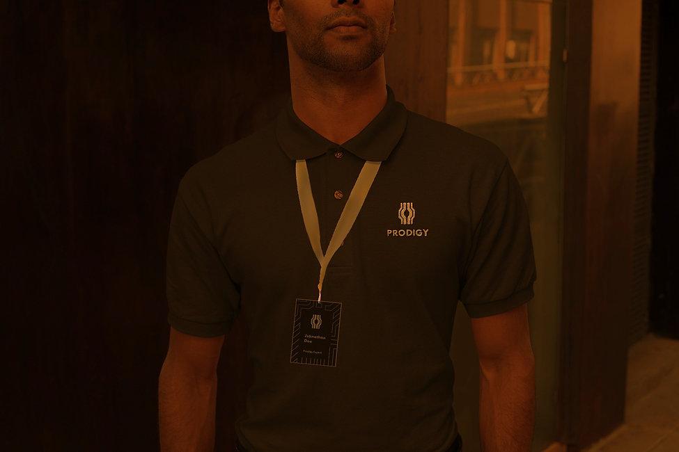 Prodigy-tech---shirt-mockup-version-1--R