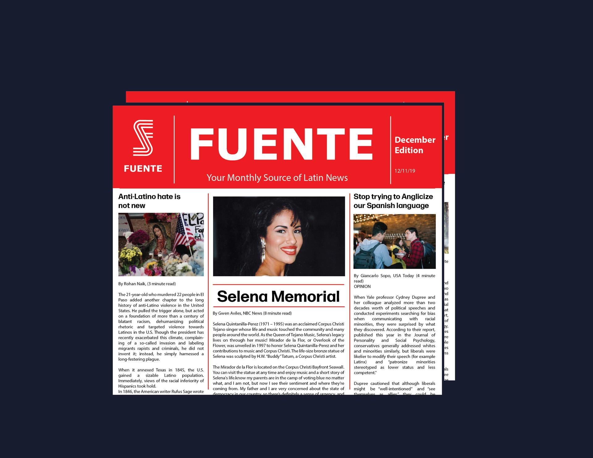 Fuente-Newspaper.jpg
