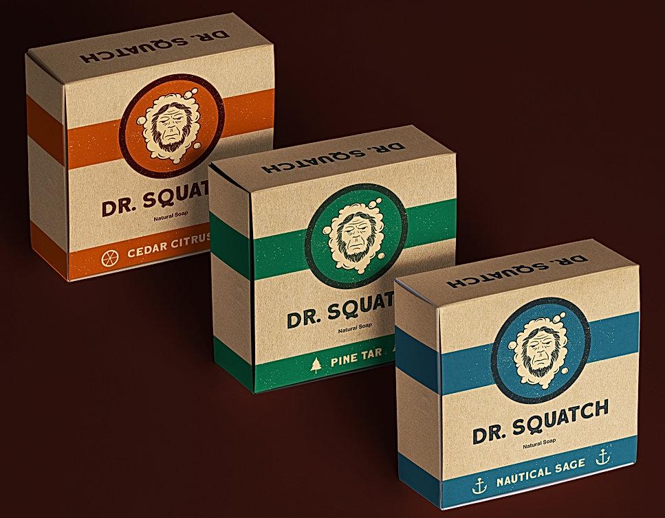 Dr. Squatch - mockup.jpg
