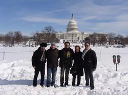 Washington_casa_bianca_neve.jpg