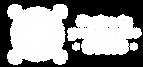 Logo Centro de pensamiento-12.png