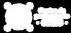 Logo Centro de pensamiento-CFRC.png