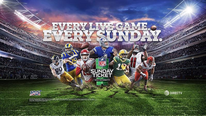 NFL Sun Tick 2020.jpg
