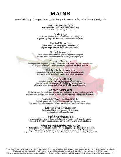 Mother's Day Limited Menu Pg 2.jpg