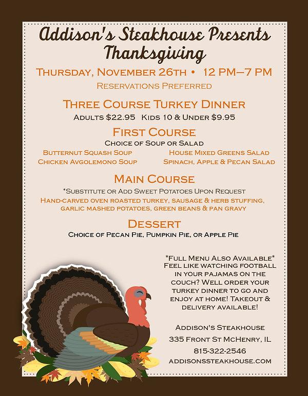 thanksgiving_8.5x11 (2).jpg