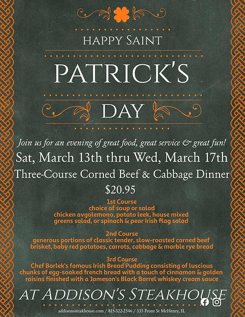 St Patrick's Dinner Flyer (2).jpg