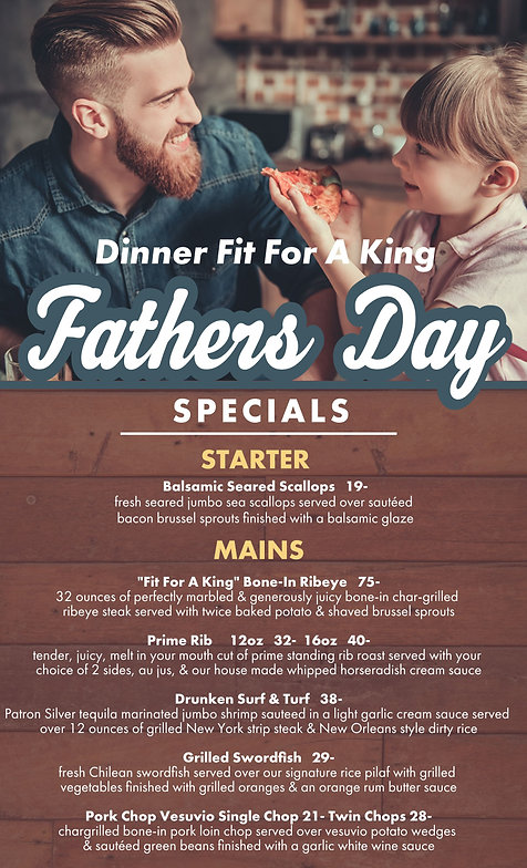 Fathers Day Special Flyer (5).jpg
