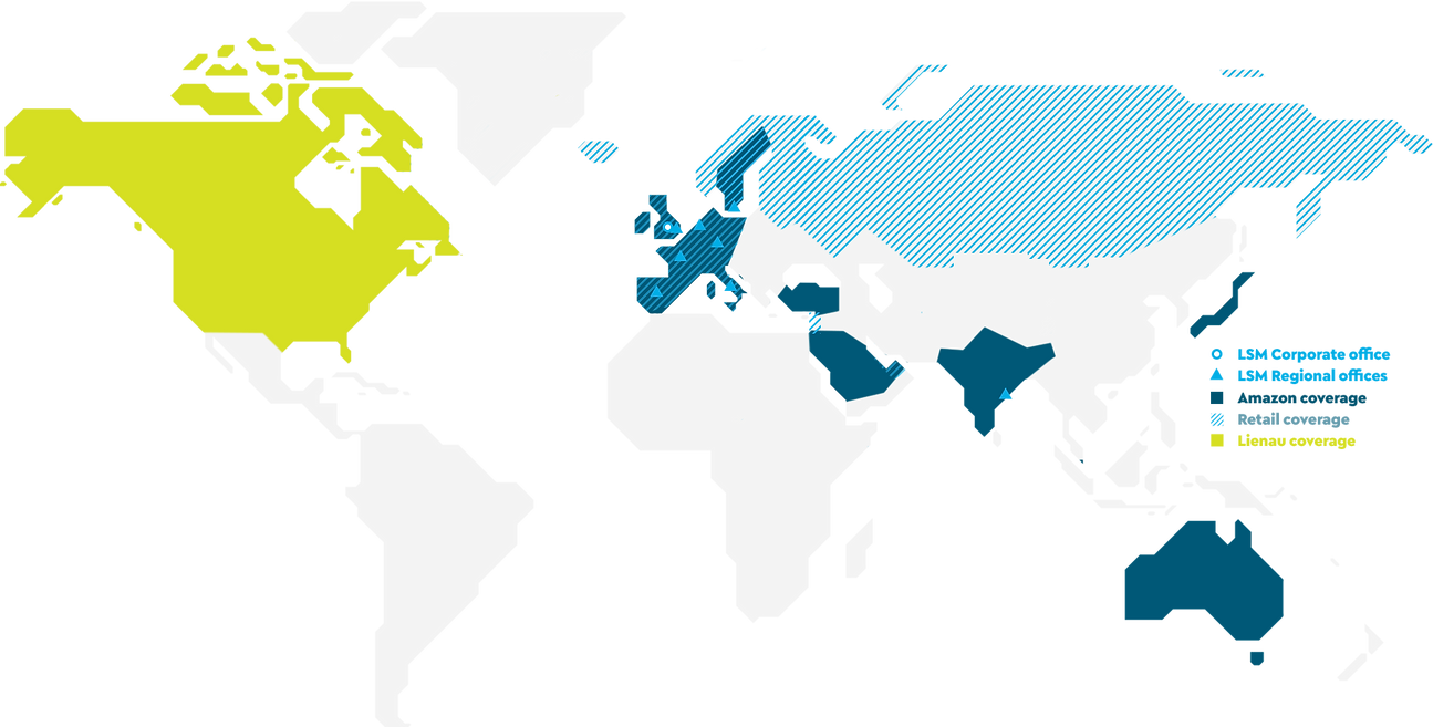 Coverage regions.png