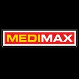 Medimax.png