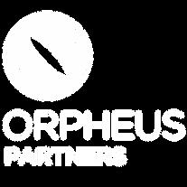 Orpheus_vert_rev.png