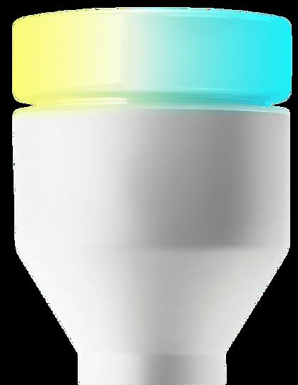 LIFX bulb_comp.png