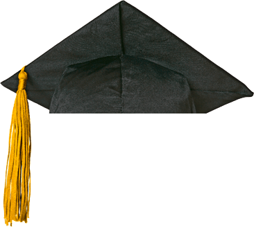 mortar board.png