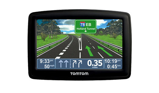 We helped launch TomTom GPS into the market and helped them quickly gain the #2 spot in marketshare