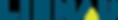 Lienau_logo.png