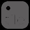 TILE logo2.png