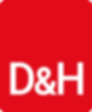 D&H.png