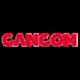Cancom.png