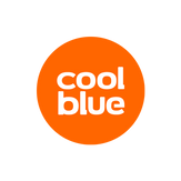 Cool blue.png