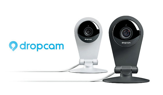 We helped launch Dropcam on Amazon and they quickly rose to #1 share in the video security market