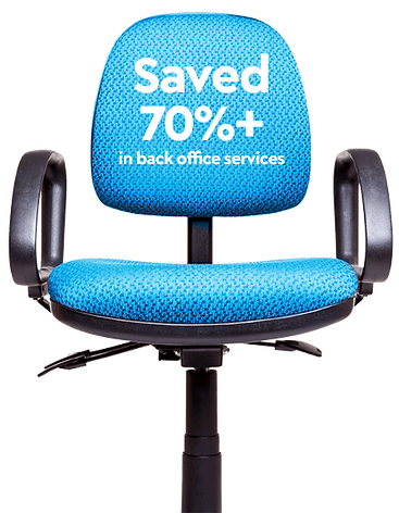 office chair_comp.png