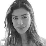 Irene Chatzidaki