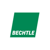 Bechtle.png