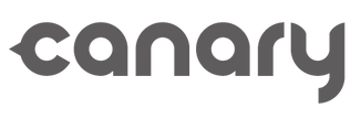 canary logo2.png