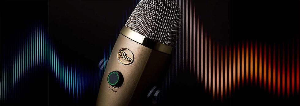 Blue mic_comp.jpg