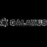 Galaxus.png