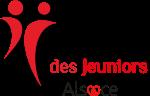 Réseau ds jeuniors d'Alsace - Laurene Lefer