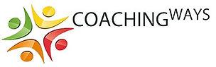Coachin Ways - Laurence Lefer