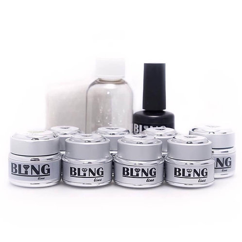 BLINGline Trial Kit