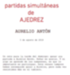 texto aurelio.png