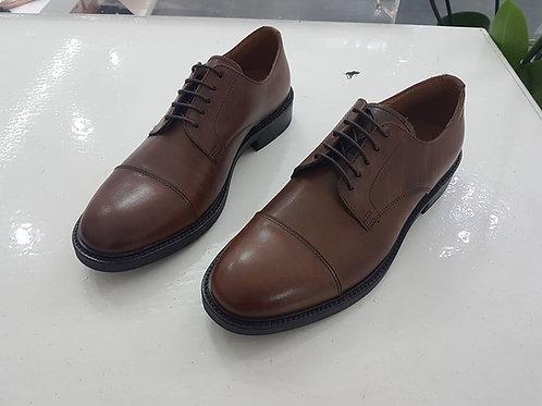 Scarpa classica GANT