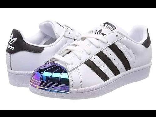 Adidas MTW superstar