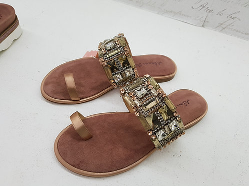 Sandalo Alma En Pena