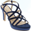 Thumbnail: Sandalo Alma En Pena