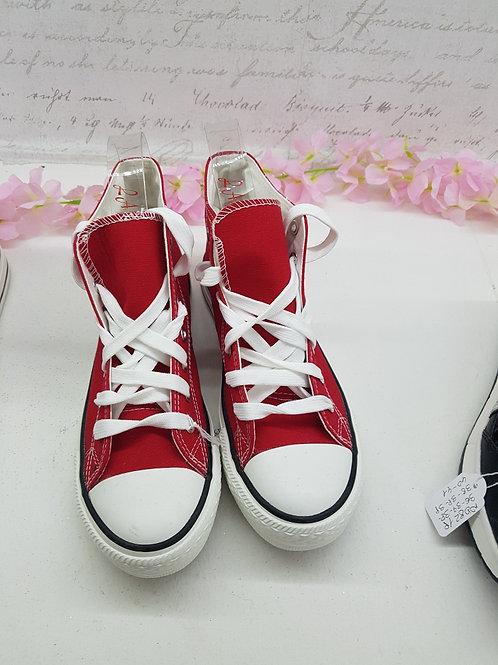 Sneaker Mimì Muà collo alto