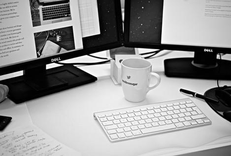 Understanding Social Media For Your Business