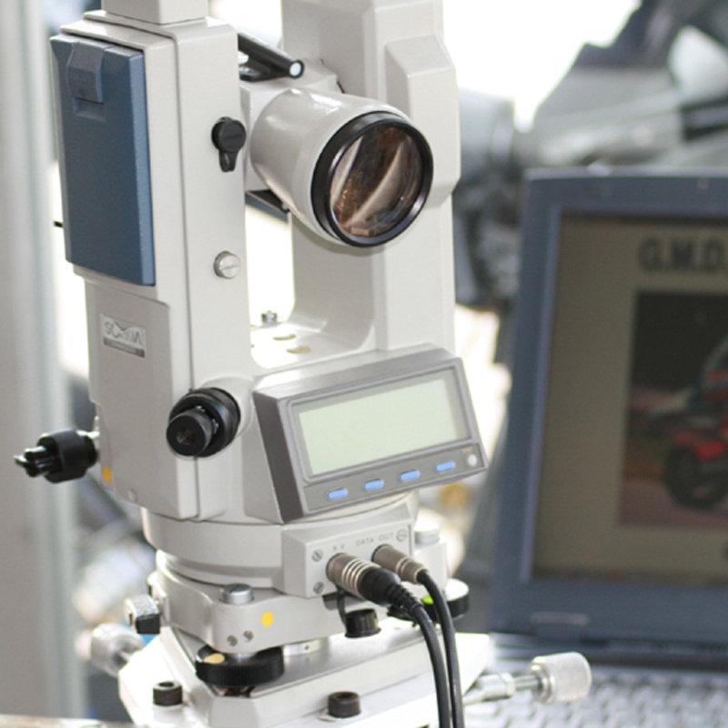 GMD計測機002.JPG