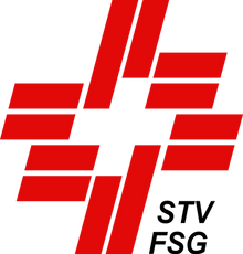 FSG_logo.svg.png