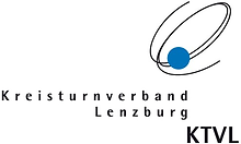 Logo KTVL.png