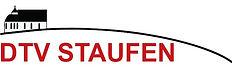 Logo DTV Staufen.jpg