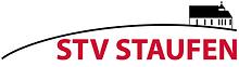 Logo STV Staufen.png