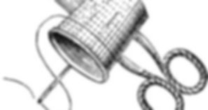 Sewing Needle_edited.jpg