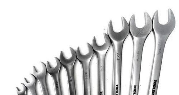steel-spanners-500x500_edited.jpg