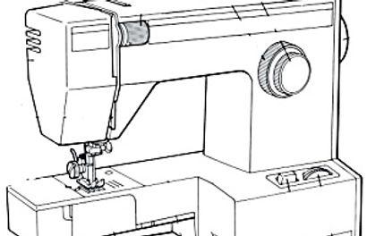 Sewing Machine.jpeg