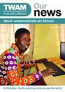 TWAMNews19Sump_Page_01.jpg